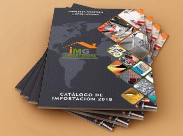 mockup catalago importacion 2018 img